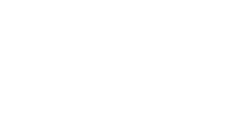 Perez Administradores